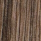 Abb.: 4116 - Delicious Oak