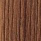 Abb.: 4200 - Maroon Ash