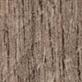 Abb.: 4289 - Vintage Oak